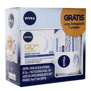 Kit-Hidratante-Nivea-Q10-Antissinais-Dia-53g-Lenco-de-Limpeza-Demaquilante-Drogaria-SP-579025