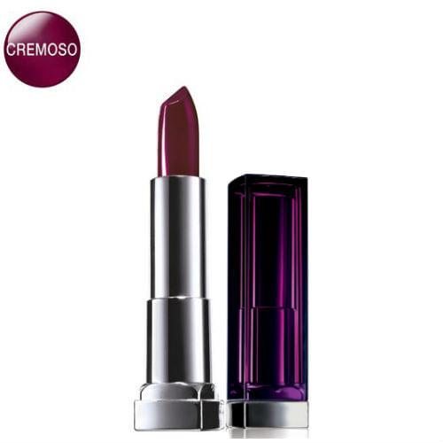 Batom-Maybelline-Color-Sensational-Cremoso-Vale-Tudo-404-Drogaria-SP-579106