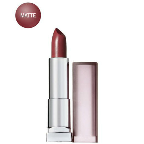 Batom-Maybelline-Matte-Color-Sensational-Faca-Acontecer-315-Drogaria-SP-575135