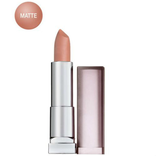 Batom-Maybelline-Matte-Color-Sensational-Fique-Nude-211-Drogaria-SP-575160