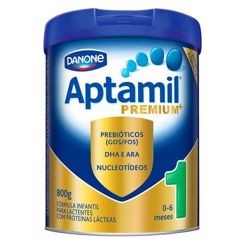 leite-em-po-danone-aptamil-1-800g-Drogaria-SP-356000