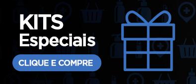 Oferta 3 - Kits Especiais - Higiene