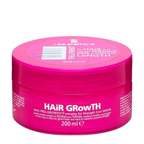 Mascara-de-Tratamento-Lee-Stafford-Hair-Growth-200ml