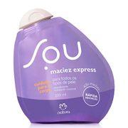 Desodorante-Hidratante-Corporal-Natura-Sou-Maciez-Express-200ml-Drogaria-SP-598763