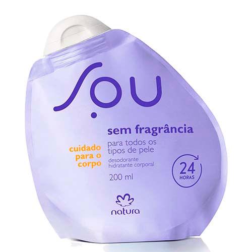 Desodorante-Hidratante-Corporal-Natura-Sou-Sem-Fragrancia-200ml-Drogaria-SP-598755