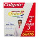 Kit-Creme-Dental-Colgate-Total-12-Clean-Mint-90g-Leve-4-Pague-3