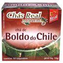 Chas-Real-Multiervas-Cha-de-Boldo-do-Chile-10-Saquinhos