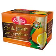 Cha-Sanitas-Laranja-com-Especiarias-10-Saquinhos