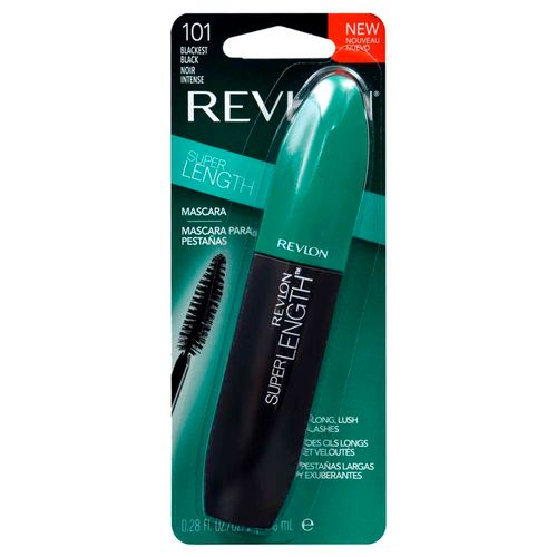 Mascara-de-Cilios-Revlon-Super-Length-101-Blackest-Black-8-5ml-Drogaria-SP-578339