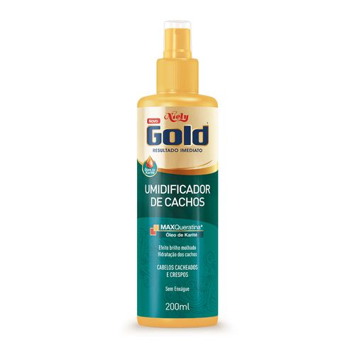 Umidificador-de-Cachos-Niely-Gold-200ml-Drogaria-SP-573760