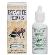 Extrato-de-Propolis-Makrofarma-30ml-Drogaria-SP-339474
