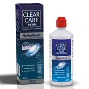 Solucao-para-Lentes-de-Contato-Clear-Care-Plus-Novartis-360ml-Drogaria-SP-572853