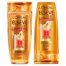 Kit-Elseve-oleo-Extraordinario-Nutricao-Shampoo-400ml-Condicionador-400ml-Drogaria-SP-9001032