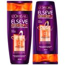 Kit-Elseve-Supreme-Control-4D-Shampoo-400ml-Condicionador-400ml-Drogaria-SP-9001040