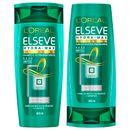 Kit-Elseve-Hydra-Max-Colageno-Shampoo-400ml-Condicionador-400ml-Drogaria-SP-9001045