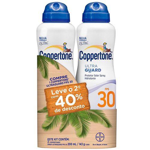 Kit-Protetor-Solar-Coppertone-Ultraguard-Spray-FPS-30-177ml-2-Unidades--Drogaria-SP-584185