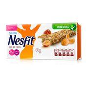 Barra-de-Cereais-Nesfit-Mix-de-Nuts-20g-3-Unidades-Drogaria-SP-511803