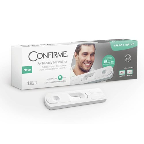 Teste-de-Fertilidade-Masculina-Confirme-1-Unidade-Drogaria-SP-600105