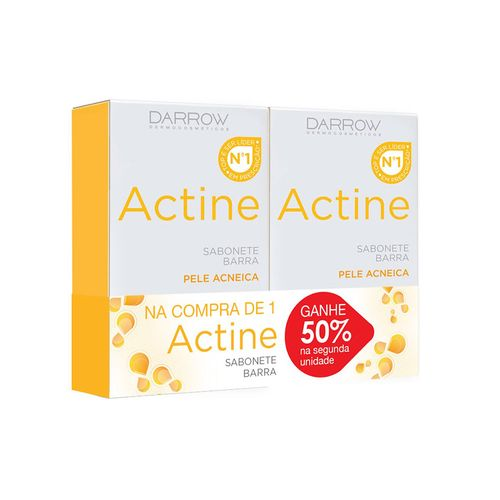 kit-duo-actine-sabonete-barra--Drogaria-SP-601446