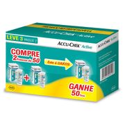 Kit-Accu-Check-Active-50-tiras-3-Frascos-Drogaria-SP-361755