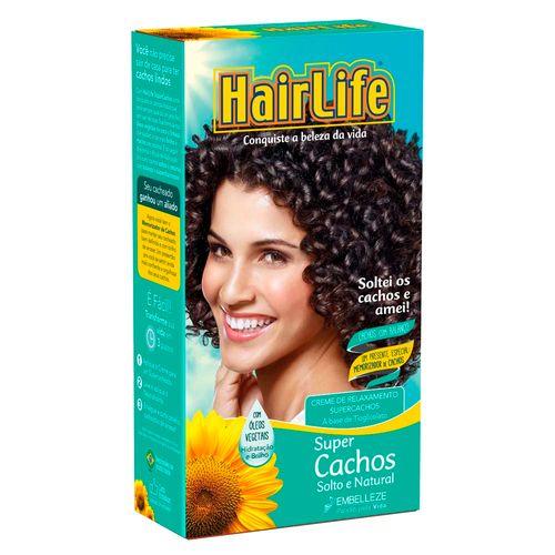 Creme-de-Relaxamento-Hair-Life-Super-Cachos-Solto-e-Natural-Drogaria-SP-595500
