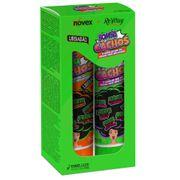 Kit-Revitay-Novex-Meus-Cachos-Bomba-Cachos-Shampoo-300ml-Condicionador-300ml-Drogaria-SP-595349