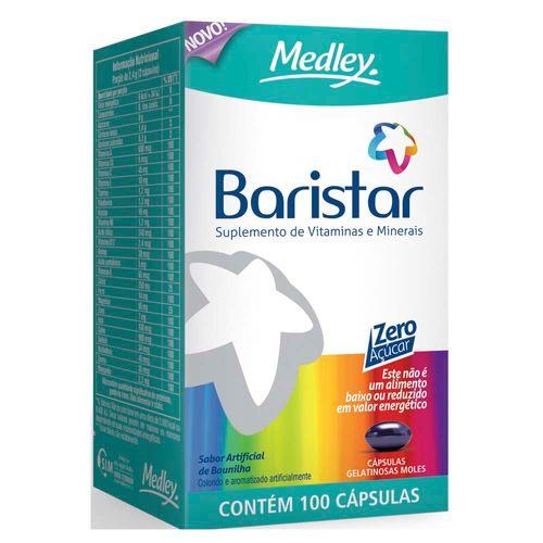 Baristar-Medley-100-Capsulas-Drogaria-SP-571407