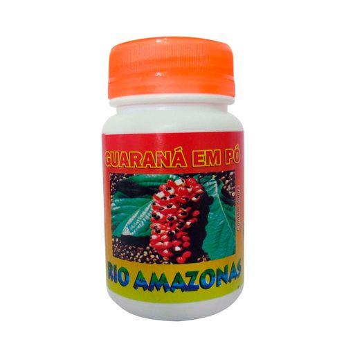 Guarana-em-Po-Rio-Amazonas-50g-Drogaria-SP-577243