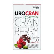 Urocran-Myrales-30-Capsulas-Drogaria-SP-567612
