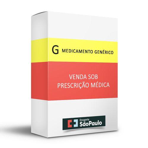 Ranitidina-300mg-Generico-Teuto-20-Comprimidos-Revestidos