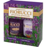 kit-fiorucci-par-perfeito-lavanda-sabonete-liquido-500ml-locao-hidratante-500ml-Drogaria-SP-507644