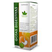 Gotas-Digestivas-Simoes-20ml-Drogaria-SP-338516