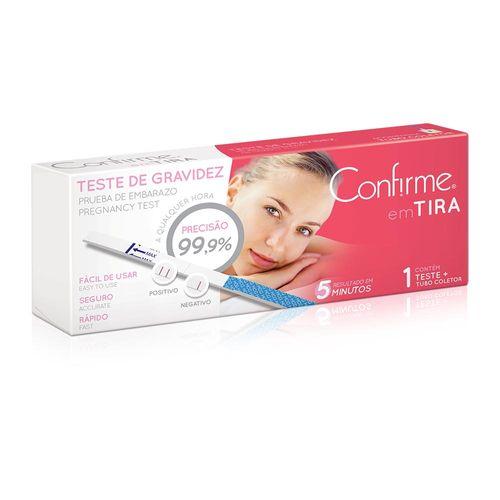 Teste-de-Gravidez-Confirme-em-Tira-1-Teste-Tubo-Coletor-Drogaria-SP-104396