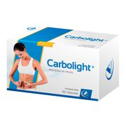 Carbolight-Produmedix-60-Capsulas-Drogaria-SP-577219