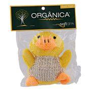 Esponja-de-Banho-Organica-Bath-Toys-Sortido-Drogaria-SP-585327
