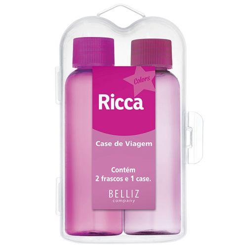 Kit-de-Viagem-Ricca-2-Frascos-Colors-Drogaria-SP-588040