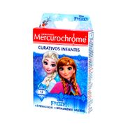 Curativos-Infantis-Mercurochrome-Frozen-12-Unidades-Drogaria-SP-600148