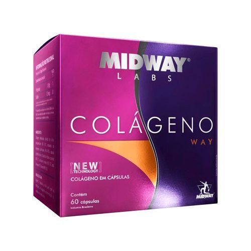 colageno-hidrolisado-60-capsulas-Drogaria-SP-511749