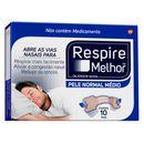 Respire-Melhor-Pele-Normal-Tamanho-Medio-10-Tiras-Drogaria-SP-179531
