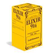 Elixir-914-Simoes-150ml-Drogaria-SP-340812