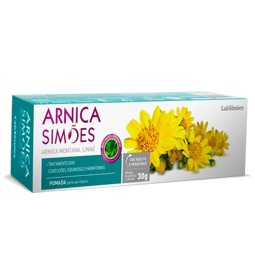 Pomada-Arnica-Simoes-30g-Drogaria-SP-339393