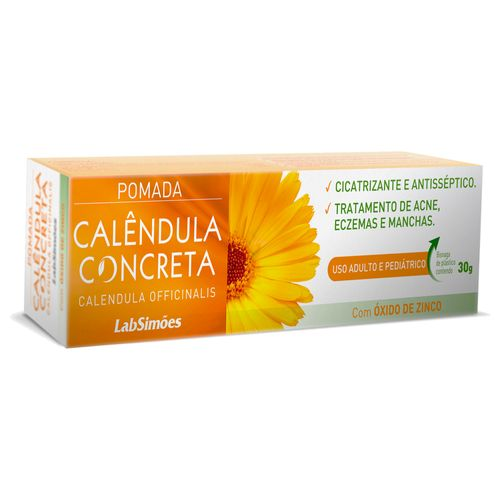 Pomada-Calendula-Concreta-30g-Drogaria-SP-338710