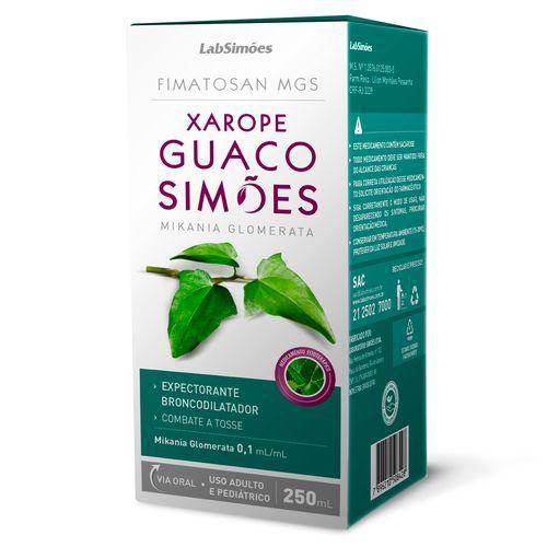 Xarope-Fimatosan-Mgs-250ml-Drogaria-SP-373940