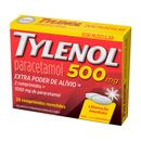 tylenol-500mg-20-comprimidos-Drogaria-SO-350192