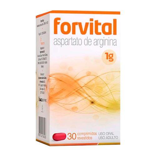 Forvital-1g-Mantecorp-30-Comprimidos-Revestidos-Drogaria-SP-609676