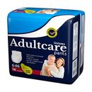 Roupa-intima-Unissex-Adultcare-Pants-G-EG-16-Unidades-Drogaria-SP-612138