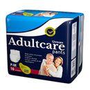 Roupa-intima-Unissex-Adultcare-Pants-P-M-16-Unidades-Drogaria-SP-613045