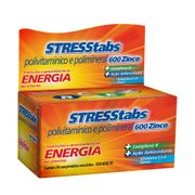 stresstabs-600-zinco-30-comprimidos-Drogaria-SP-15156