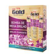 Kit-Niely-Gold-Ampola-de-Tratamento-Bomba-de-Mega-Brilho-15ml-3-Unidades-Drogaria-SP-611425