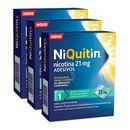 Kit-Niquitin-21mg-21-Adesivos-Transparentes-Drogaria-SP-9001330